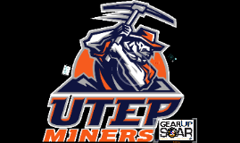 Copy of Copy of UTEP