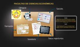 Copy of Misión
