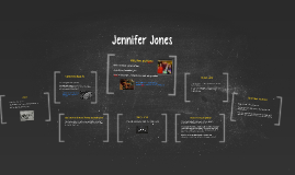 Copy of Jennifer Jones