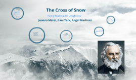 remember vs the cross of snow essay Cross-disciplinary topic lists  writing » writing and reading the essay  and reuse (just remember to cite ocw as the source.