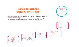 FORSCHUNGSFRAGE_1