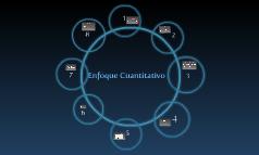 exposicion metodologia2