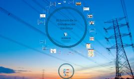 V2 - El futuro de la distribución eléctrica