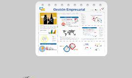 SAP A1 (UF)