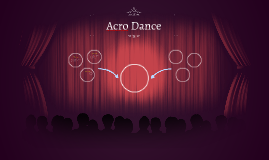 Acro Dance