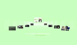 Copy of Solight Design