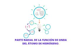 Copy of PARTE RADIAL DE LA FUNCIÓN DE ONDA DEL ÁTOMO DE HIDRÓGENO.