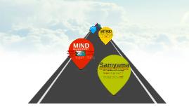 Mystic Powers of Yoga