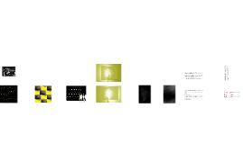 InteractiveDesign.DesigningSensorialDialogicalSpaces