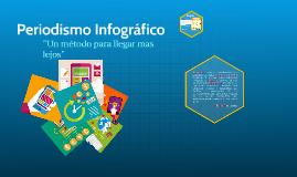 Copy of Infografia