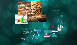 Copy of Finanzas - Largo Plazo