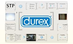 SMM: Durex STP
