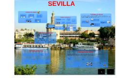 Copy of SEVILLA