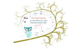 BTB32: Job Interviews