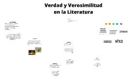 Copy of Verdad y Verosimilitud