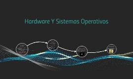 3B Castillo Pablo Hardware Y Sistemas Operativos