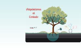 Copy of CONTABILIDAD BANCARIA Y DE SEGUROS