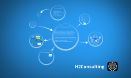 H2Consulting