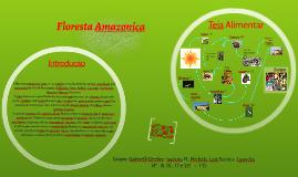 Copy of Trabalho de Biologia