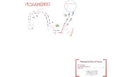 A3 - FICHAMENTO/ REGRAS-ABNT