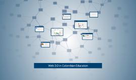 Advantages and Disadvantages of Web 2.0 Tools