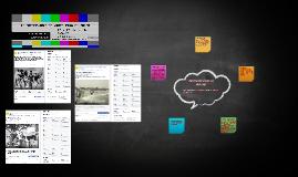 Difusão de vídeos na internet