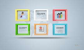 Copy of 3D Frames - Prezi Template