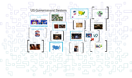 US Government System