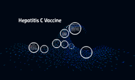 Copy of Hepatitis C Vaccine