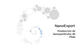 NanoExport