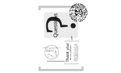 Unfolding Speaker Clustering Potential - A Biomimetic Approach