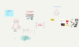 Copy of Fundación Hemocentro Bs.as.