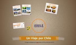 Un Viaje por Chile