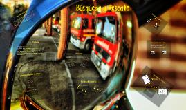 Copy of Búsqueda y Rescate