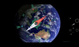 Copy of ĐỒ ÁN TỐT NGHIỆP: GPS