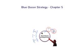 Blue Ocean - Chapter 5