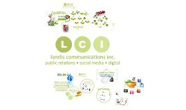 Copy of Copy of LCI Capabilities [NGLCC]
