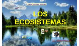 Copy of Copy of Ecosistemas
