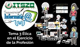 Copy of Consideraciones generales de la etica profesional.