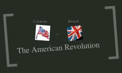 RevolutionCopy