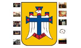 Copy of Katolickie Stowarzyszenie Młodzieży – ogólnopolskie stowarzy