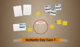 McMartin Day Care Trials