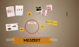 MISSCROT
