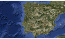Copy of Google Maps Zoom