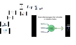Lungerehabiliteringsnettverk - om RKR og mandat