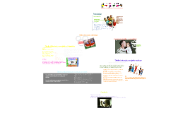 Copy of direito da criança e do adolescente