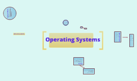 Operating Systems Presentation