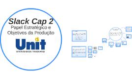 Slack Cap 2