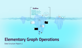 Copy of Elementary Graph Operations