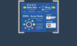 Web Site - Blog